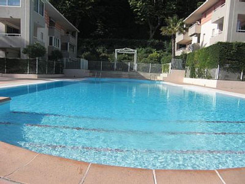 Vacances au soleil, piscines au coeur de la côte d'Azur! Provence-Alpes-Côte d'Azur, Cagnes-sur-Mer (06800)
