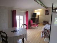 Chambre d'hôte indépendante , terrasse et parking . Languedoc-Roussillon, Assignan (34360)