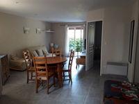 Appt 4/5 personnes Provence-Alpes-Côte d'Azur, Saint-Paul-en-Forêt (83440)