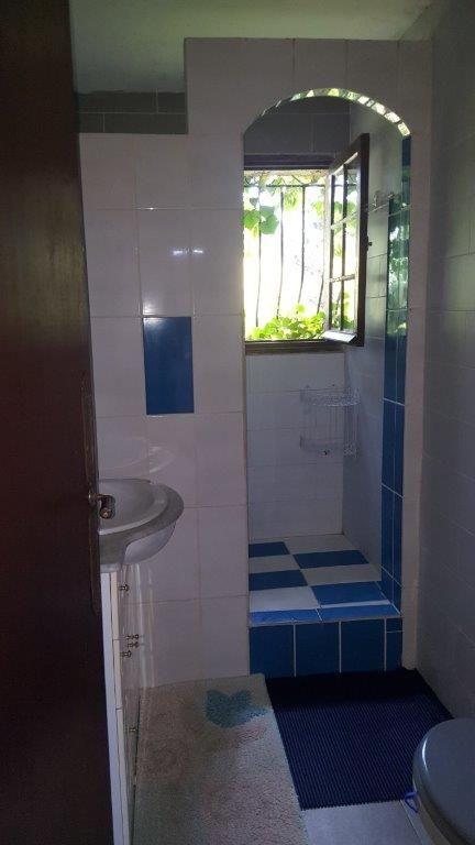 Belle villa piscine 4 / 6 personnes belles prestations Provence-Alpes-Côte d'Azur, Trans-en-Provence (83720)