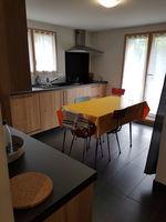Beau t3 centre de st jorioz centre dans maison  Rhône-Alpes, Saint-Jorioz (74410)