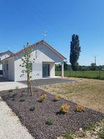 Maison neuve à deux pas du lac du Der. Champagne-Ardenne, Giffaumont-Champaubert (51290)