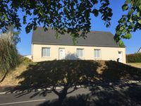 cote de granite rose  Bretagne, Lannion (22300)