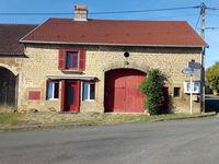 Vos vacances au pays de Langres et ses 4 lacs (Haute-Marne) Champagne-Ardenne, Celles-en-Bassigny (52360)