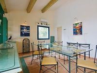 villa piscine - Saint Aygulf  Lorraine, Metz (57000)