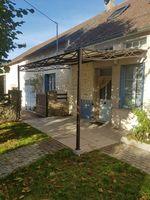 Chambre d'hôtes Les 2 Tilleuls dans Morvan Bourgogne, La Roche-en-Brenil (21530)