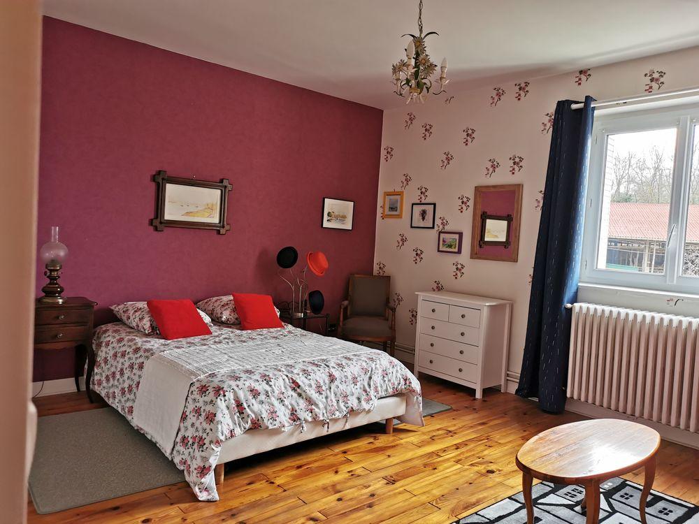Appartement  meublé dans la Drome Rhône-Alpes, Lens-Lestang (26210)