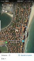 Studio de 25m2 pour 4 pers à  150m de la plage, Hendaye Aquitaine, Hendaye (64700)
