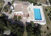 Villa privée à 1,5kmde la mer Provence-Alpes-Côte d'Azur, Les Issambres (83380)