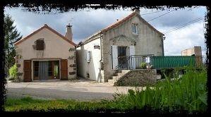 GITES A LA COUVERTOIRADE PROCHES MILLAU ET LODEVE Midi-Pyrénées, La Couvertoirade (12230)