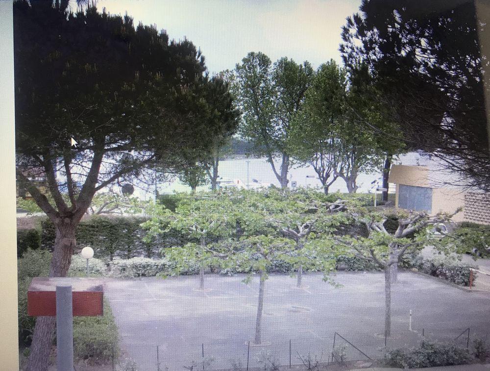 studio grande motte Languedoc-Roussillon, La Grande-Motte (34280)