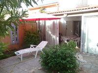 en Corse à l'Alba Marana (Borgo) en bord de mer. Corse, Borgo (20290)