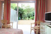 CANNES - Saisonnière rez-de-jardin 5 / 6 personnes Provence-Alpes-Côte d'Azur, Cannes (06400)