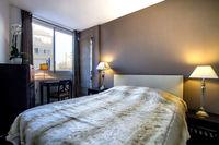 Appartement Paris XV° Île-de-France, Paris (75015)