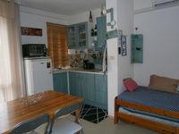 studio mer Languedoc-Roussillon, La Grande-Motte (34280)