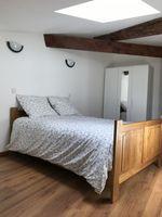 Appartement 4 personnes Rhône-Alpes, Alba-la-Romaine (07400)