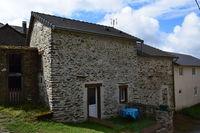 meublée, semaine, 2/4/6 pers. Vallée du Tarn Midi-Pyrénées, Cadix (81340)