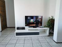 Amancy petit T3 tout confort Rhône-Alpes, Amancy (74800)