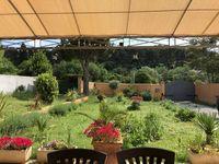 Maison de vacances CASSIS - maxi 5 pers Provence-Alpes-Côte d'Azur, Cassis (13260)