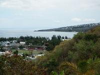appartement t3 entièrement meublée avec vue panoramique 1 - 490 € / Semaine DOM-TOM, La Réunion (97400)