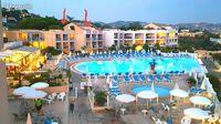 Cannes,T3 duplex,62m²,vue mer panoramique,grandes terrasses Provence-Alpes-Côte d'Azur, Cannes (06400)