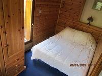 saint sorlin d'arves  appartement 6 pers 5 mn des pistes Rhône-Alpes, Saint-Sorlin-d'Arves (73530)