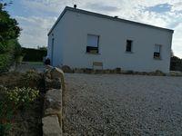 Meublé de tourisme *** 5km de la mer proche de St Malo  Bretagne, Saint-Lormel (22130)