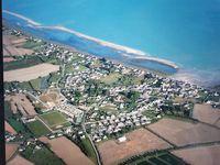 Appartement près de la mer de la Baie du Mt St Michel Bretagne, Le Vivier-sur-Mer (35960)