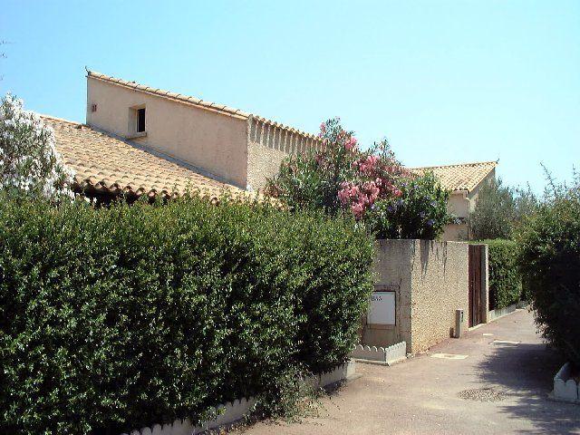 Saint-Cyprien Mais 3P+Mezz+patio 300M mer&comm Languedoc-Roussillon, St Cyprien Plage (66750)