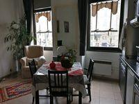 Appartement Vieux Port, très bien situé   Provence-Alpes-Côte d'Azur, Marseille (13001)