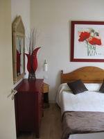 Appartement tout confort dans residence sécurisee Auvergne, La Bourboule (63150)