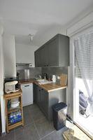 Loue appartement vacances La Ciotat 13600 Provence-Alpes-Côte d'Azur, La Ciotat (13600)