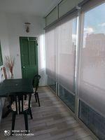 Appartement Terrasse au centre de Bandol et au calme. Provence-Alpes-Côte d'Azur, Bandol (83150)