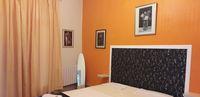 Charmant appartement à Perigueux  Aquitaine, Périgueux (24000)