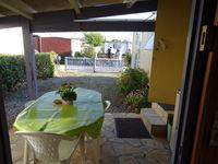 Bienvenue en vacances en au soleil dans le sud de la France  Languedoc-Roussillon, Sigean (11130)