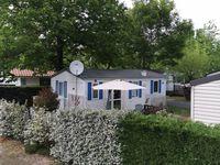 Mobil Home Lac de Sanguinet Landes Aquitaine, Sanguinet (40460)