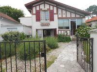 d'été Aquitaine, Andernos-les-Bains (33510)