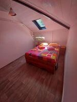 Appartement à 5 mn à pied de la plage  DOM-TOM, Sainte-Anne (97180)