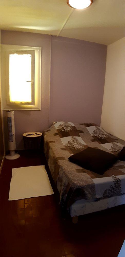 Très  bel  appartement  t 3 dans les Pyrénées orientale   Languedoc-Roussillon, Le Barcarès (66420)