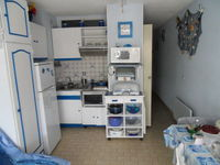 Location Appartement studio meublé tout confort  à Milhaud