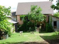 Location Maison Vaureilles (12220)