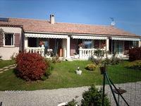 Location Appartement Régusse (83630)