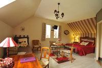 Location Chambre Saint-Prest (28300)