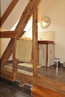 Location Chambre Chambre meublée  à louer  à Saint-prest