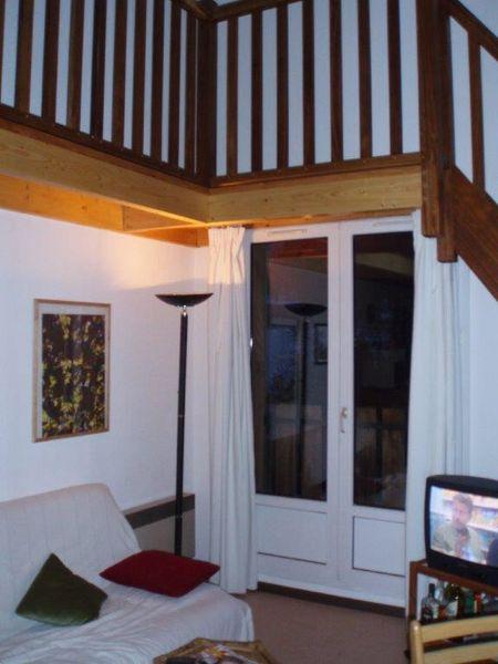 Location Duplex/Triplex duplex le lioran-4/6 personnes 200€ a 500€  à Le lioran