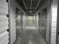 Location Parking/Garage box - garde meubles - archivage Bayonne