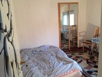 Location Chambre Immobilier  / Location immobilier