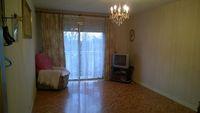 Appartement - 2 pièce(s) - 46 m² 37000 Tours (37000)