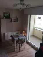Location Appartement Dijon (21000)