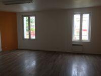 Location Appartement Appartement centre de Parigné l'Eveque  à Parigné-l'Évêque